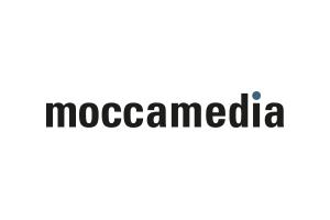 speicherwerk_fotografie_referenzen_05_moccamedia