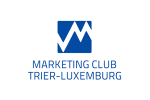 speicherwerk_fotografie_referenzen_08_marketing_club_trier_luxemburg