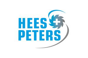 speicherwerk_fotografie_referenzen_14_hees_und_peters