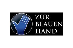 speicherwerk_fotografie_referenzen_17_zur_blauen_hand