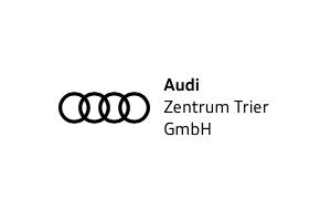 speicherwerk_fotografie_referenzen_20_audi_zentrum_trier