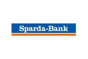 speicherwerk_fotografie_referenzen_21_sparda_bank