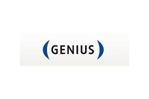 speicherwerk_fotografie_referenzen_29_genius